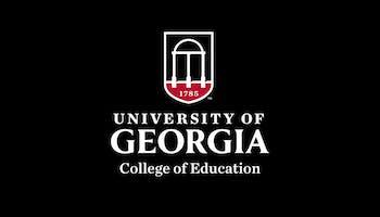 Georgia Conference on Children's Literature