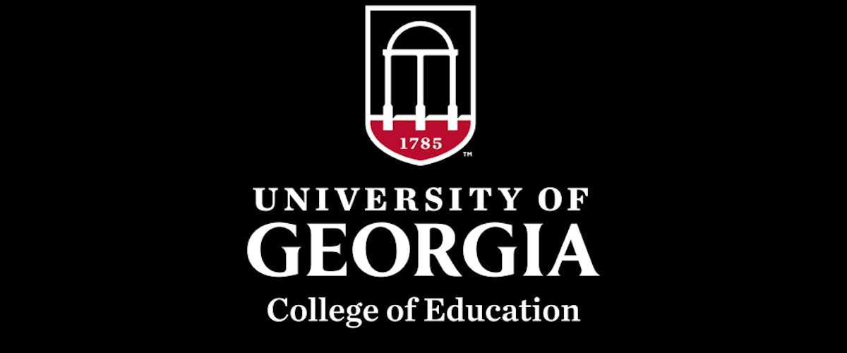 Georgia Conference on Children's Literature | College of Education