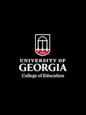 Portrait of Rebecca Lieberman-Betz, PhD