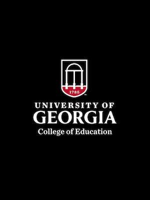Portrait of Caroline Beltrami