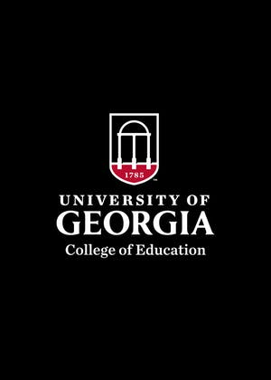 Portrait of Carolyn McNearney
