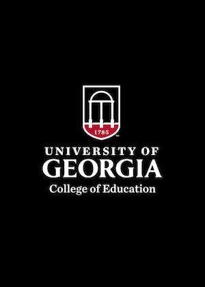 Portrait of Kelly Edenfield