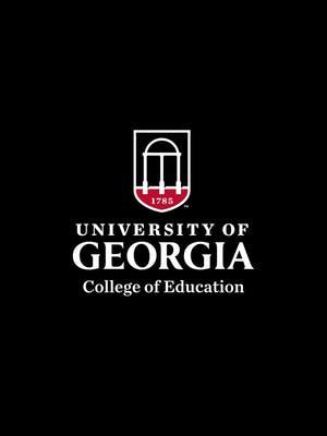 Portrait of Diana Lopez
