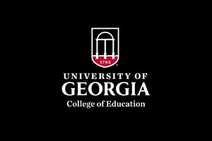 photo of bricks in front of Aderhold Hall that are ready to be engraved