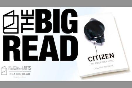 2019: Citizen: An American Lyric