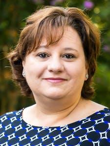Laurie Zielinski